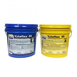 Полиуретан VytaFlex 40