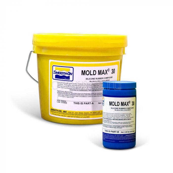Силикон Mold Max 30